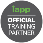 AllNet-Law-IAPP-training-partner